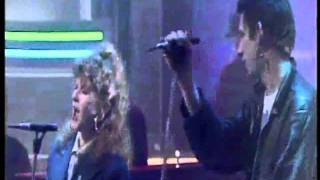 Fairytale Of New York - Shane McGowan & Kirsty McColl