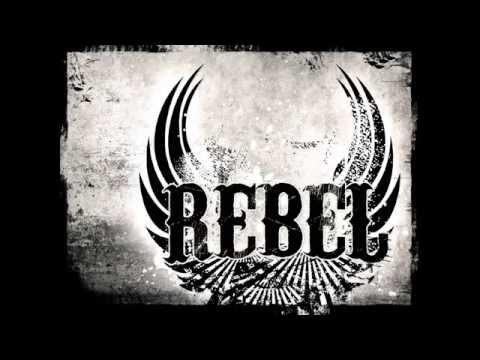 Fabrizio Corona il ribelle (canzone rebel)