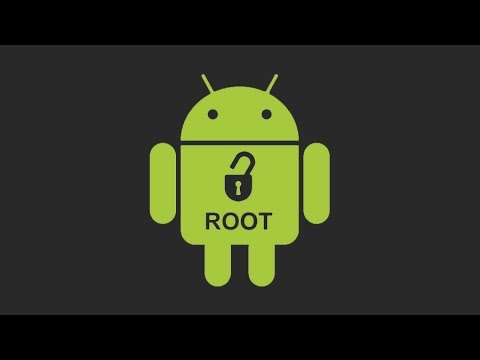 Root Samsung Galaxy Fame (Ace II) GT-S6810L