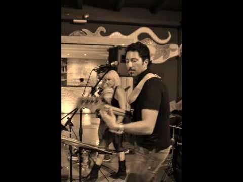 Audioslave - We Got A Better Bomb