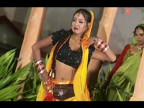 Teetri Ka Patakha- Remix Non Stop (rajasthani Video Songs Back To Back) video