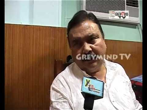 BENGAL SPORTS: SPORTS MINISTER'S STANDPOINT ON THE CASE FILED BY JYOTIRMAYEE SIKDER