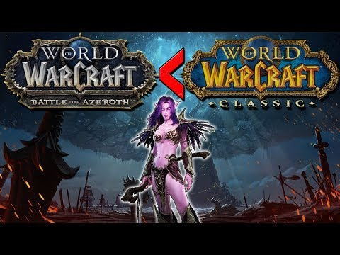🔴 HYPE NA CLASSIC WOW! 🔴 World of Warcraft 🔴