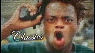 Classics: Harold Hunter Zoo York Mixtape
