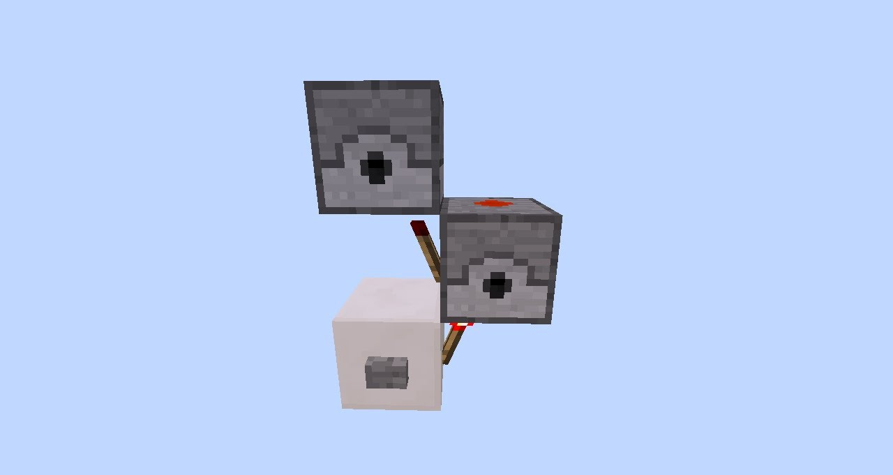 Displaying 18> Images For - Minecraft Ender Pearl Sword...
