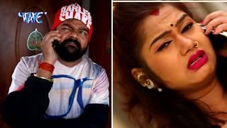 जवानी मोर जरता - Jawani Mor Jarata - Kamar Me Uthal Ba Darad - Dharmendra - Bhojpuri Songs 2017