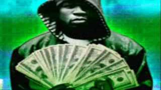 Watch 50 Cent 8 Mile Road GUnit Remix video