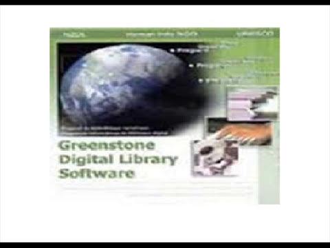 Herramientas Software Libre