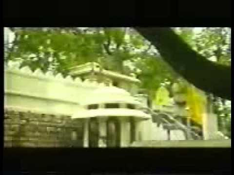 Anuradhapura Temple LTTE attacks