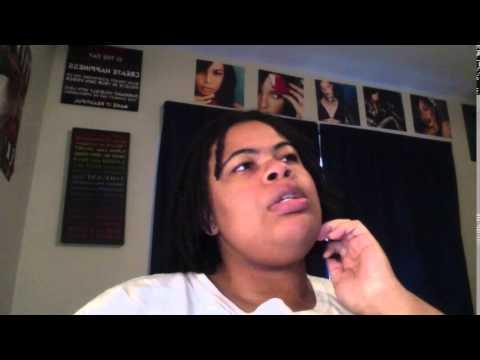 (review) Love And Hip Hop: Atlanta | Season 4: Ep. 3 | Rehabilitation (recap) video