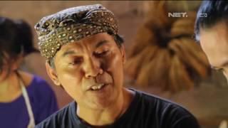 Download Lagu Chef's Table : Nasi Campur Khas Bali Gratis STAFABAND