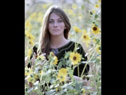 Judy Collins - O Daddy Be Gay
