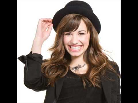Demi Lovato feat. Nick Jonas - Stop The World [Alternate Version]