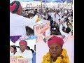 Makrana  Congress  Haji Abdul Samad Sisodiya
