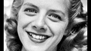 Watch Rosemary Clooney More Than You Know video