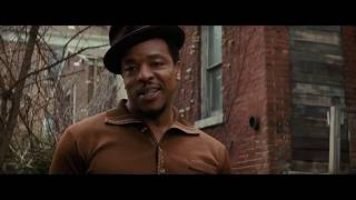 I just need $10 - Fences movie clip