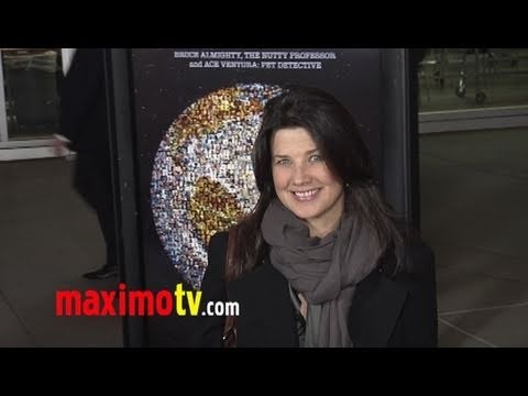 DAPHNE ZUNIGA at
