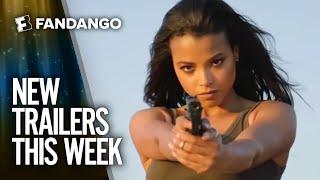 New Trailers This Week   Week 26   Movieclips Trailers