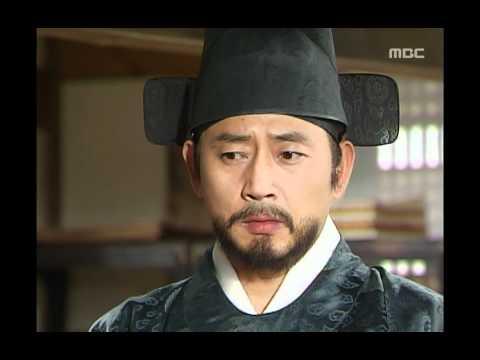 The Legendary Doctor - Hur Jun, 46회, Ep46 #01 video