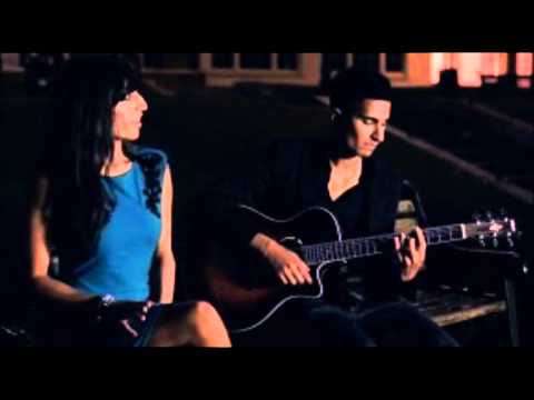 Arjun ft. Shivali & Natasha - Kabhi Kabhi ( presented by KayhanFB...