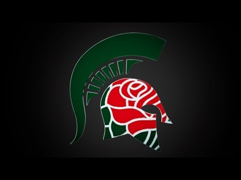 Made by Bradley C. - @FlyingDeerFilms After the heartbreaking loss that destroyed our Rose Bowl hopes back in 2011, the Michigan State Spartans lead us to a ...