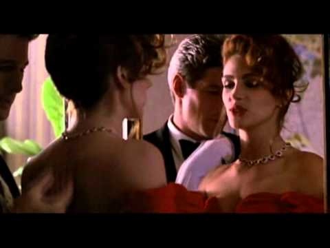 Jennifer Rush - The Power of Love (R.Gere & Julia Roberts) Pretty Woman