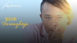 download lagu Astro - Kesempurnaan Cinta Rizky Febian - Live At Astro The 1st gratis