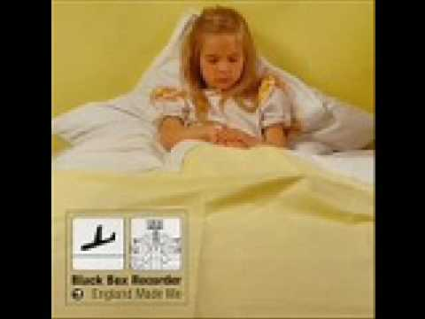 Black Box Recorder - Kidnapping An Heiress