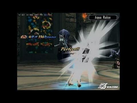 Shadow Hearts Covenant Ps2 Shadow Hearts Covenant