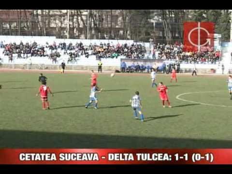 rezumat Cetatea Suceava - Delta Tulcea.wmv