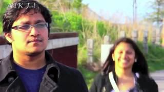 Gopone Dekhchi Tomay By Fahim Aziz Bangla Song HD HD