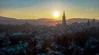 TEASER NOVO SINGLE | SOL - AVANTTE |
