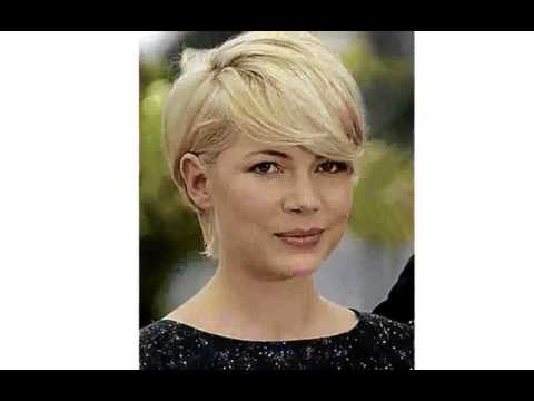 Pixie Hairstyles for Thick Hair Pumplove Specs