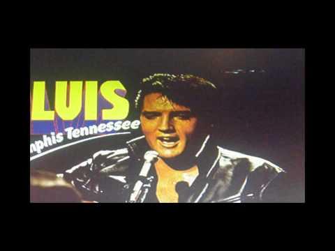 Buck Owens - Memphis Tennessee