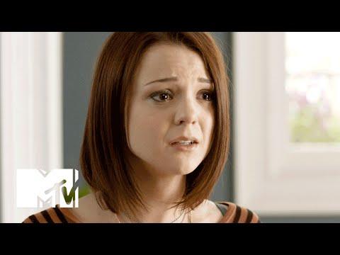 Finding Carter | Official Promo (Episode 12) | MTV
