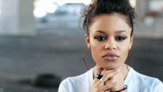 Watch Fefe Dobson Julia video