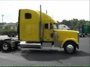 Freightliner Classic XL. used heavy duty truck sales