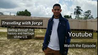 Traveling with Jorge / Watch the Episodes.