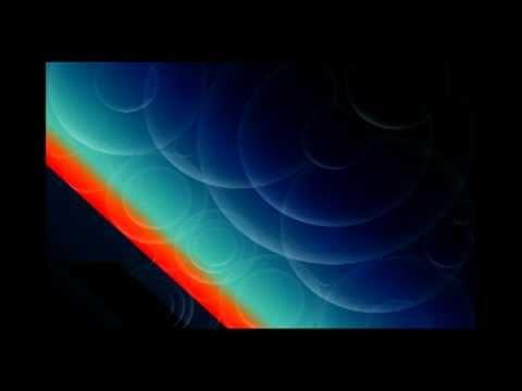 Mars Volta - Aegis
