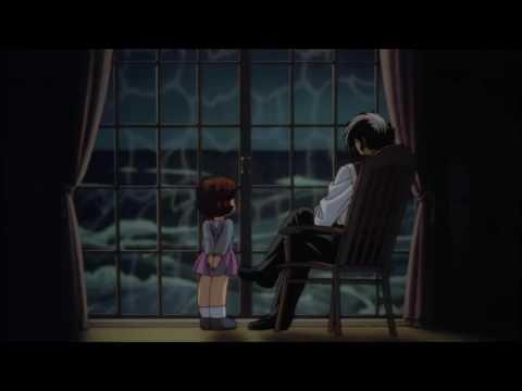 Mai Yamane - Invisible Love (english Version)