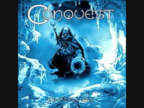 Conquest - Frozen Sky