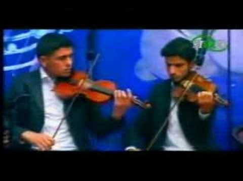 shivan kasi-gorani kurdi 1-2008