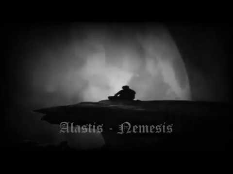 Alastis - Nemesis