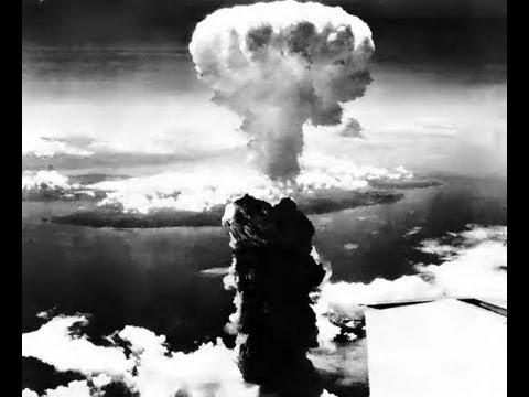 National Geographic - Секунды до катастрофы. Нагасаки: забытая бомба