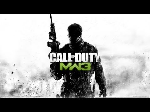 Como Jugar Call Of Duty MW3 PC Online Gratis 2013