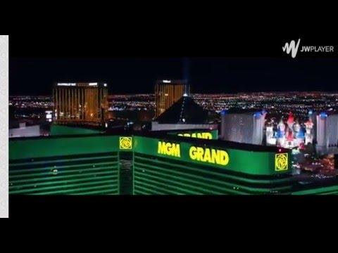 hangover 3 entering to Las Vegas scene