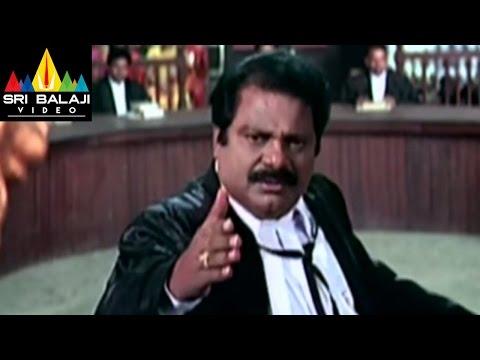 Attili Sattibabu 37 Funny Clip Photo,Image,Pics