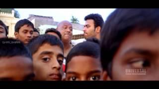 Ek Tha Tiger - Ek Tha Sardaar Sajid Khan Comedy Scenes