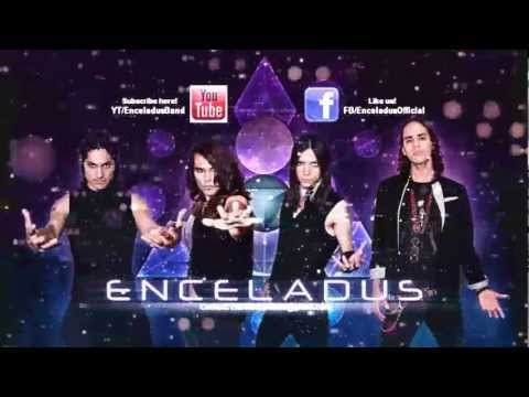 NEW METAL 2013 Enceladus - Time in a Dream