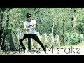 Dance On Galti Se Mistake Remix | Tutting Animation | Sumit | FleXzz